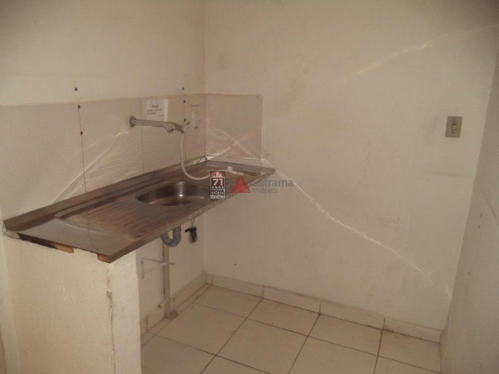 Alugar Comercial / Salão em Pindamonhangaba apenas R$ 5.200,00 - Foto 6