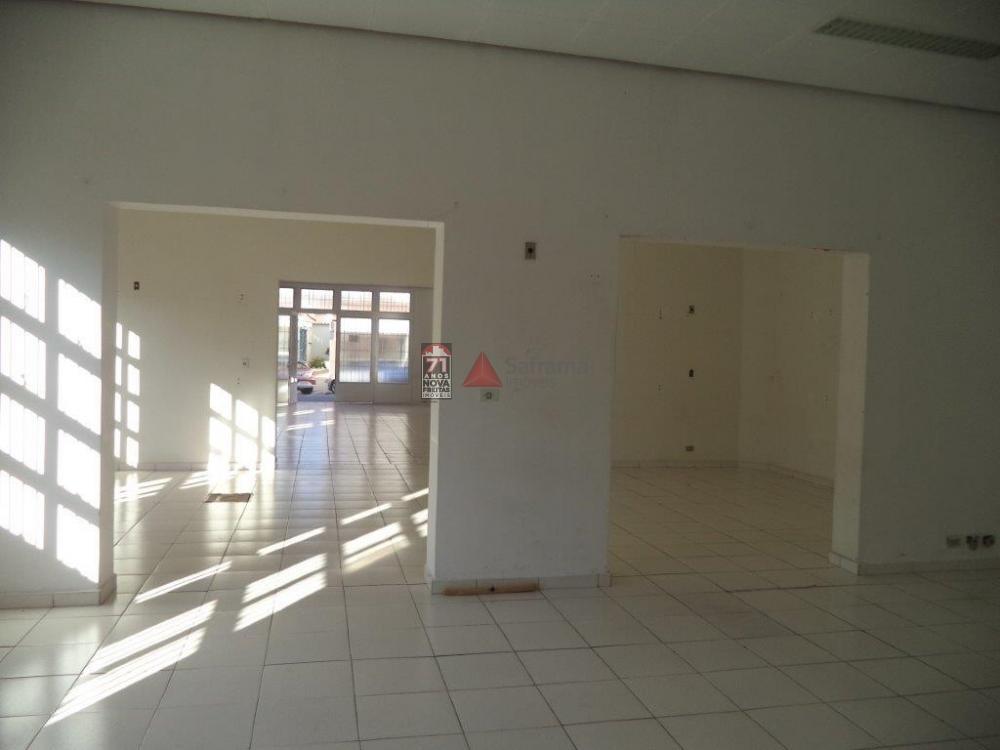 Alugar Comercial / Salão em Pindamonhangaba apenas R$ 5.200,00 - Foto 8