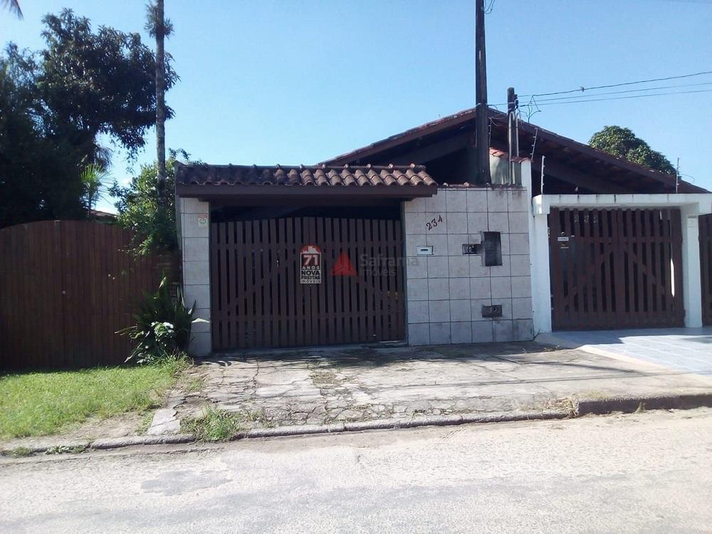 Comprar Casa / Padrão em Ubatuba R$ 360.000,00 - Foto 1