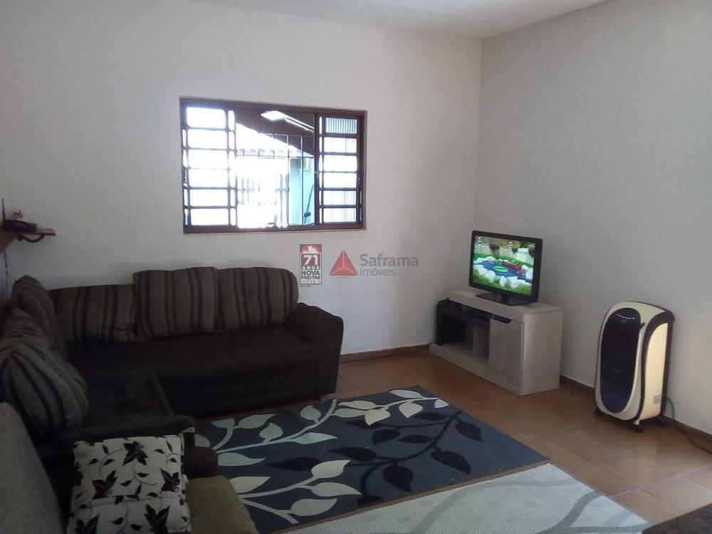 Comprar Casa / Padrão em Ubatuba R$ 360.000,00 - Foto 2