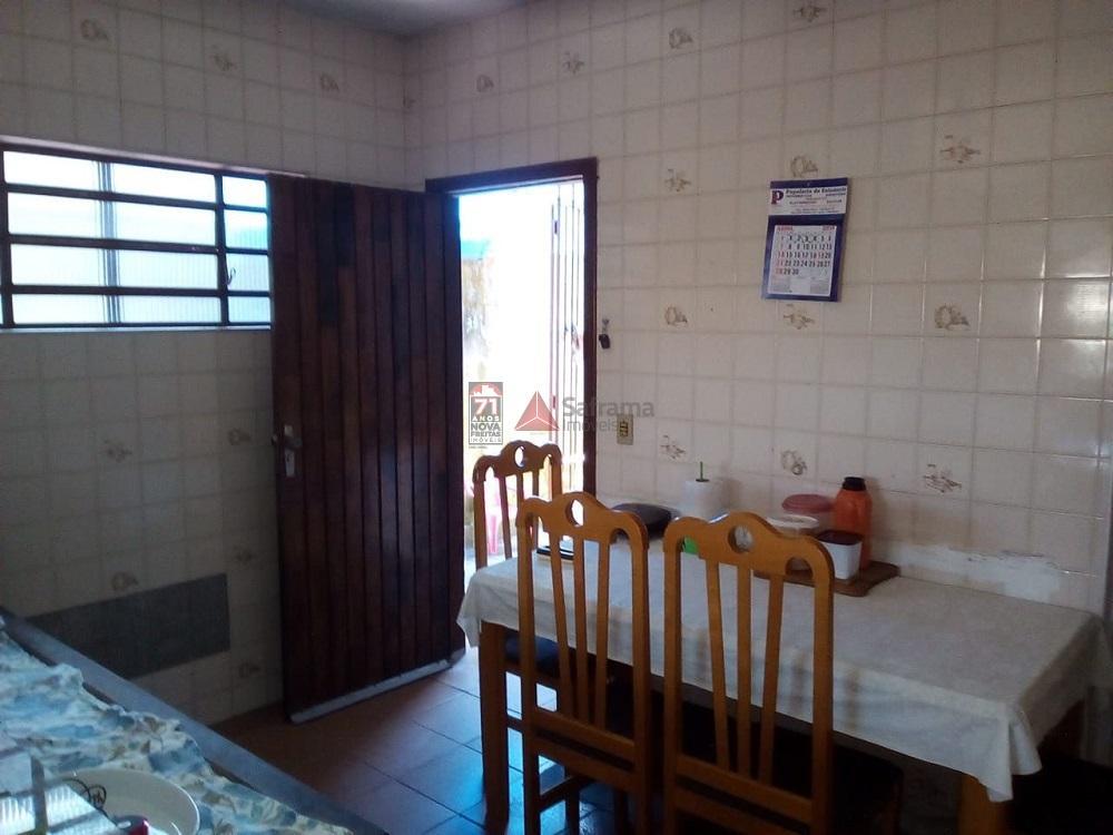 Comprar Casa / Padrão em Ubatuba R$ 360.000,00 - Foto 3