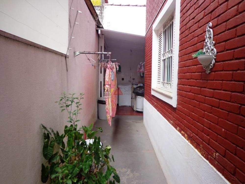 Comprar Casa / Sobrado em São José dos Campos apenas R$ 750.000,00 - Foto 2