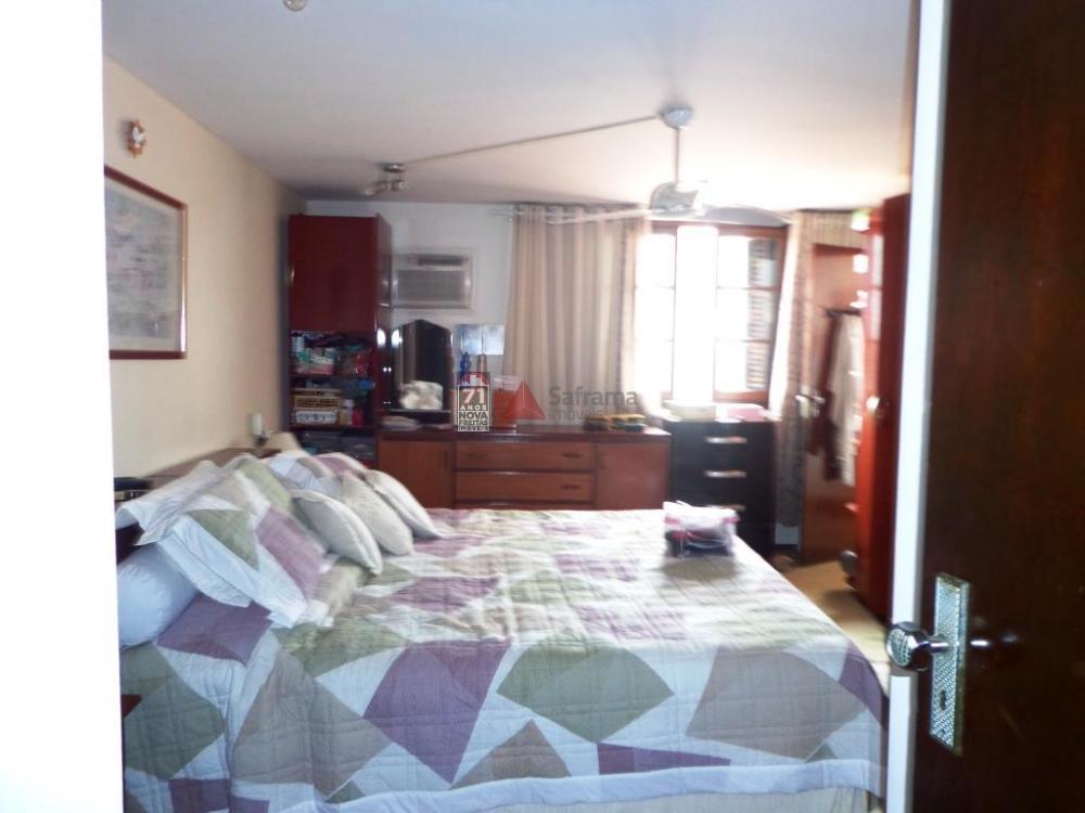 Comprar Casa / Sobrado em São José dos Campos apenas R$ 750.000,00 - Foto 6