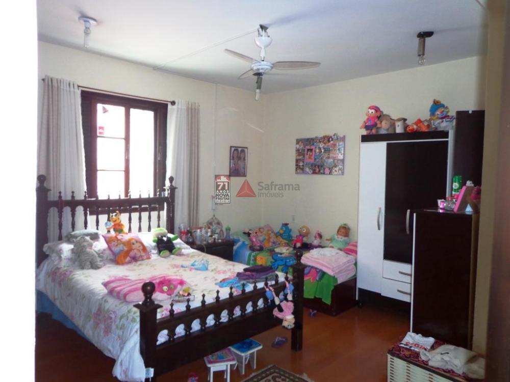 Comprar Casa / Sobrado em São José dos Campos apenas R$ 750.000,00 - Foto 7