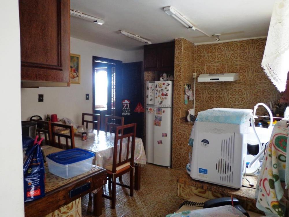 Comprar Casa / Sobrado em São José dos Campos apenas R$ 750.000,00 - Foto 5
