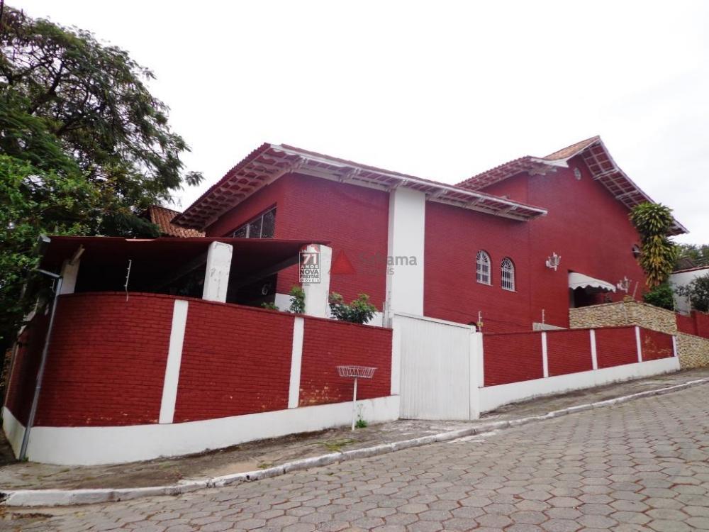 Comprar Casa / Sobrado em São José dos Campos apenas R$ 750.000,00 - Foto 1