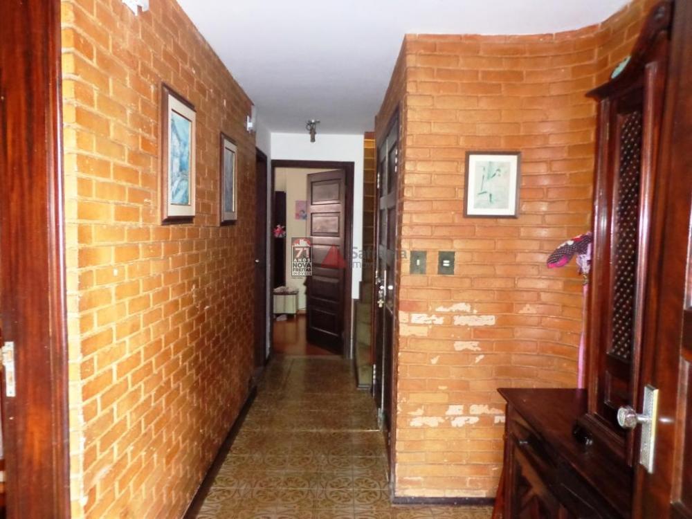 Comprar Casa / Sobrado em São José dos Campos apenas R$ 750.000,00 - Foto 4