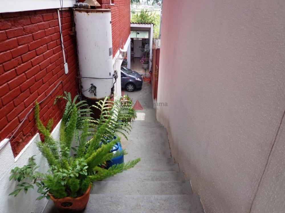 Comprar Casa / Sobrado em São José dos Campos apenas R$ 750.000,00 - Foto 3
