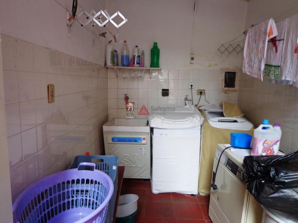 Comprar Casa / Sobrado em São José dos Campos apenas R$ 750.000,00 - Foto 15