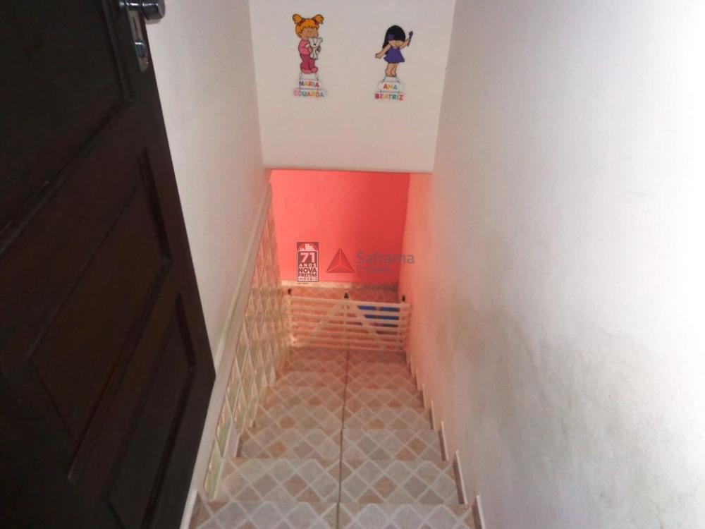 Comprar Casa / Sobrado em São José dos Campos apenas R$ 750.000,00 - Foto 11