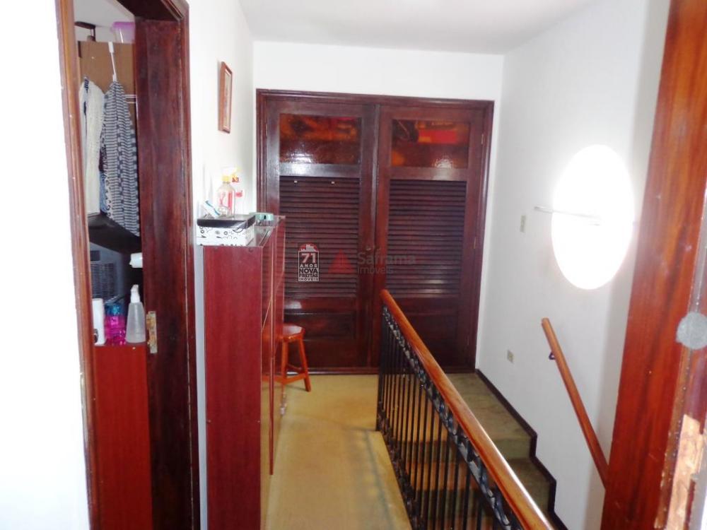 Comprar Casa / Sobrado em São José dos Campos apenas R$ 750.000,00 - Foto 12
