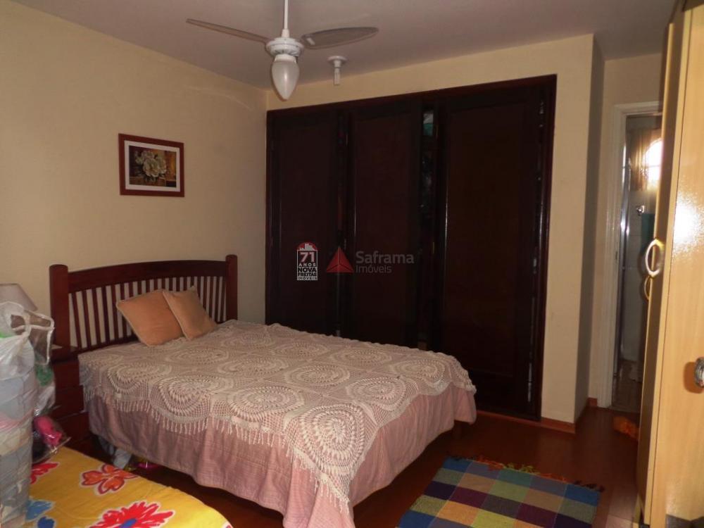 Comprar Casa / Sobrado em São José dos Campos apenas R$ 750.000,00 - Foto 13