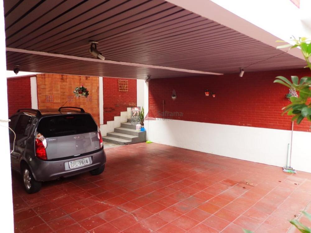 Comprar Casa / Sobrado em São José dos Campos apenas R$ 750.000,00 - Foto 14