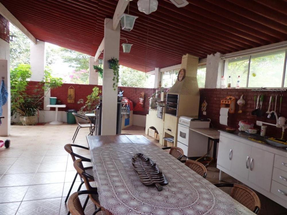 Comprar Casa / Sobrado em São José dos Campos apenas R$ 750.000,00 - Foto 27