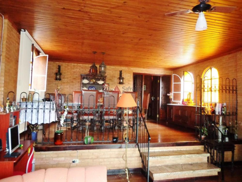 Comprar Casa / Sobrado em São José dos Campos apenas R$ 750.000,00 - Foto 10