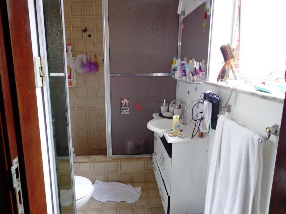 Comprar Casa / Sobrado em São José dos Campos apenas R$ 750.000,00 - Foto 16