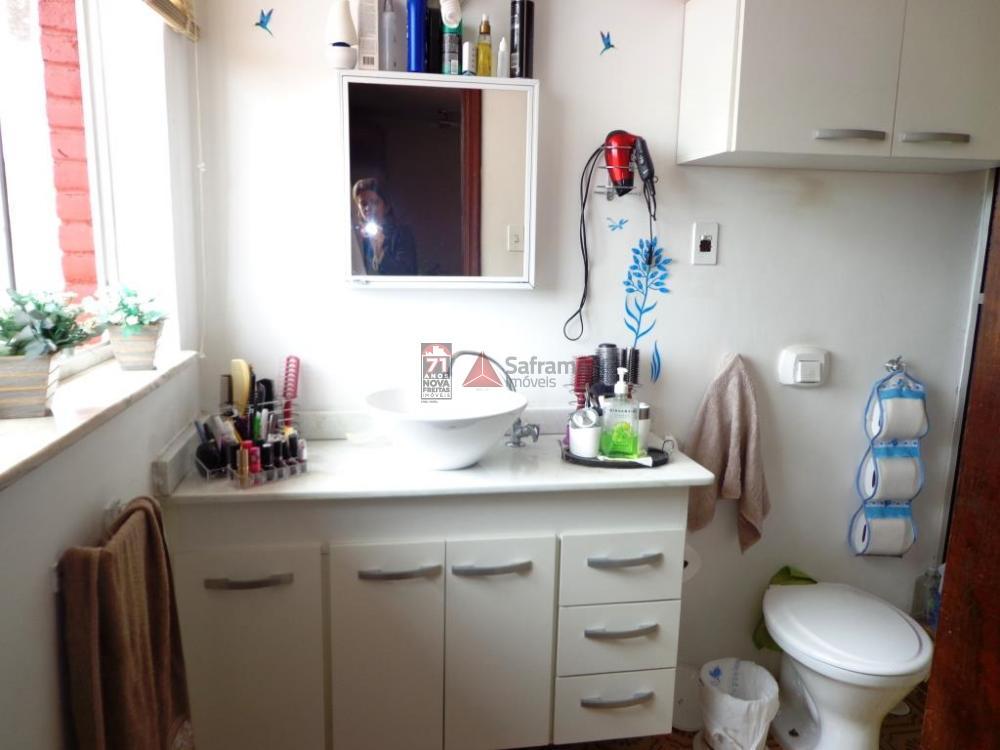 Comprar Casa / Sobrado em São José dos Campos apenas R$ 750.000,00 - Foto 17