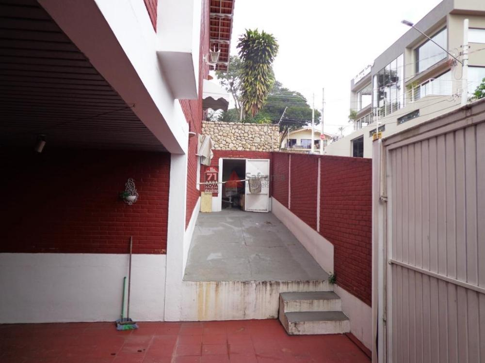 Comprar Casa / Sobrado em São José dos Campos apenas R$ 750.000,00 - Foto 21