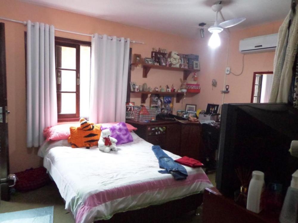 Comprar Casa / Sobrado em São José dos Campos apenas R$ 750.000,00 - Foto 18