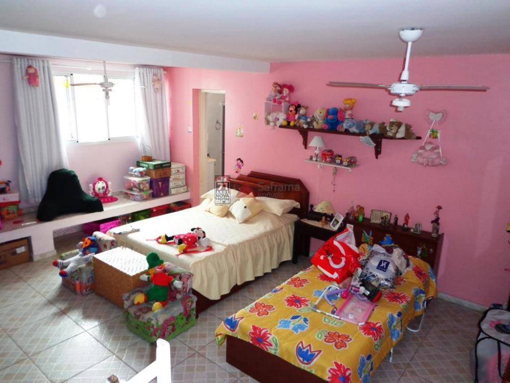 Comprar Casa / Sobrado em São José dos Campos apenas R$ 750.000,00 - Foto 19
