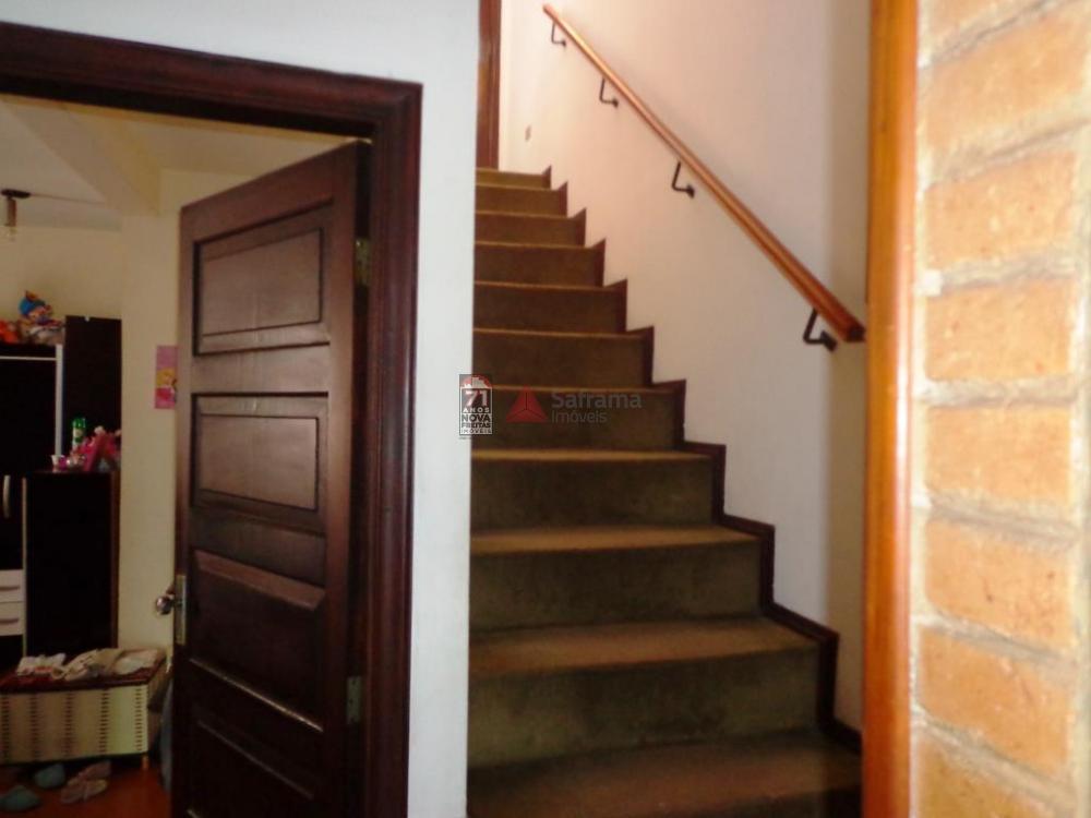 Comprar Casa / Sobrado em São José dos Campos apenas R$ 750.000,00 - Foto 23
