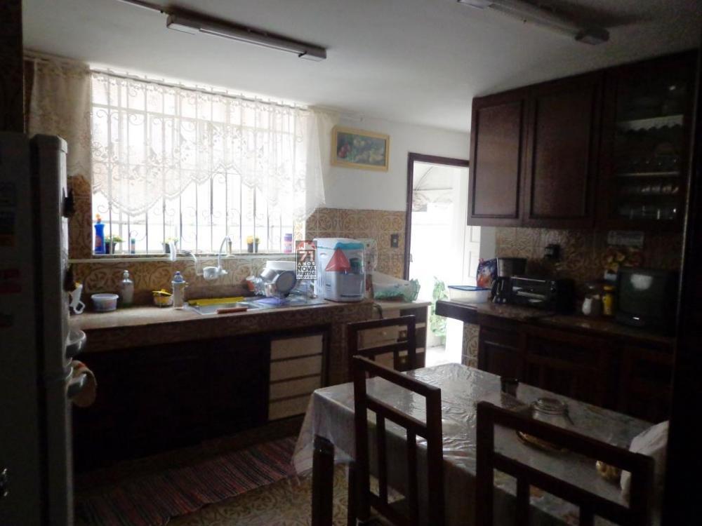 Comprar Casa / Sobrado em São José dos Campos apenas R$ 750.000,00 - Foto 24