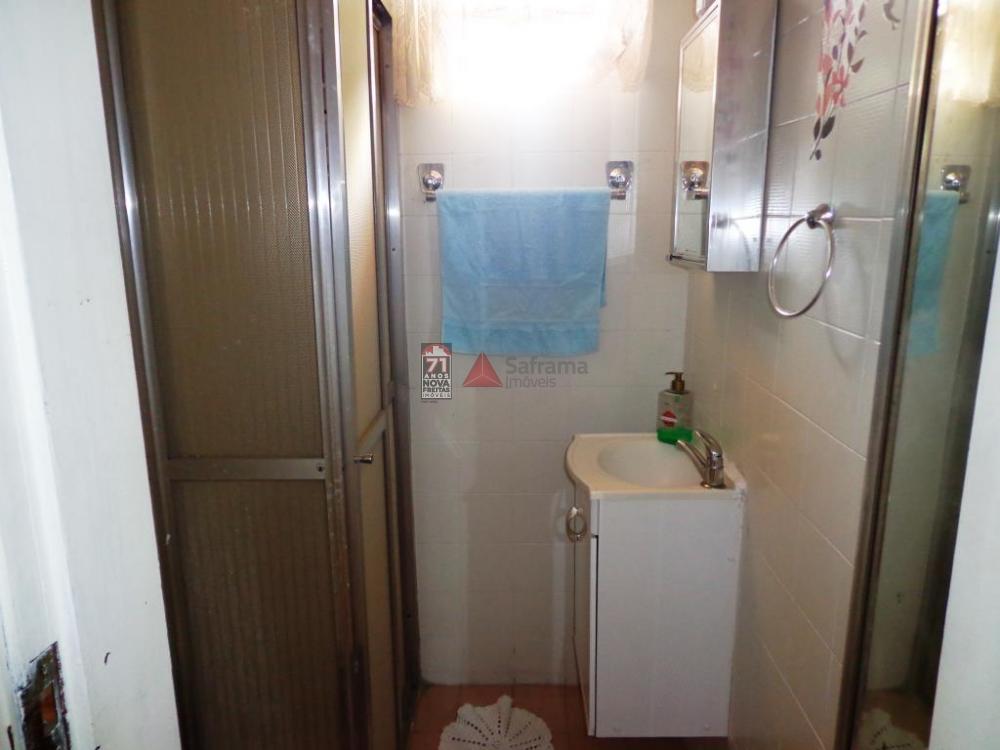 Comprar Casa / Sobrado em São José dos Campos apenas R$ 750.000,00 - Foto 25