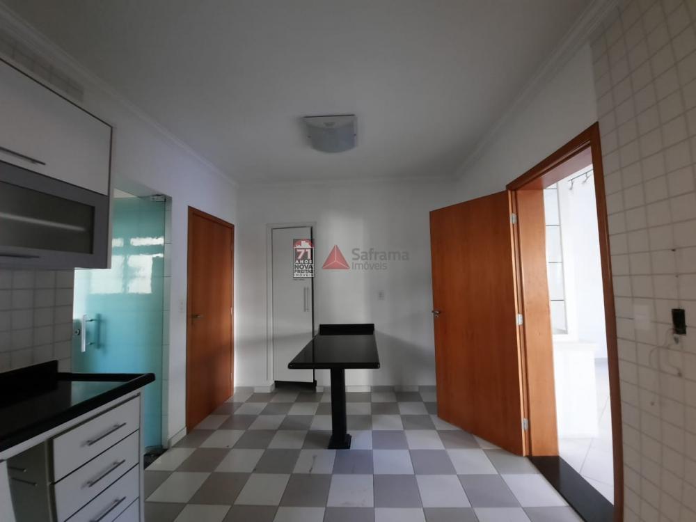 Comprar Apartamento / Padrão em São José dos Campos apenas R$ 650.000,00 - Foto 3