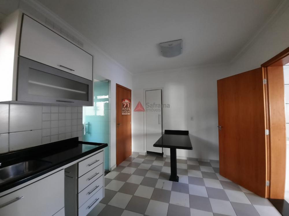 Comprar Apartamento / Padrão em São José dos Campos apenas R$ 650.000,00 - Foto 4