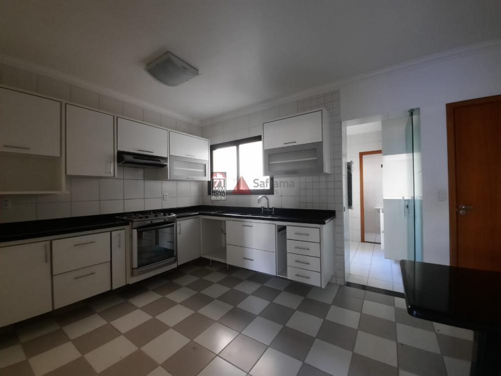 Comprar Apartamento / Padrão em São José dos Campos apenas R$ 650.000,00 - Foto 6