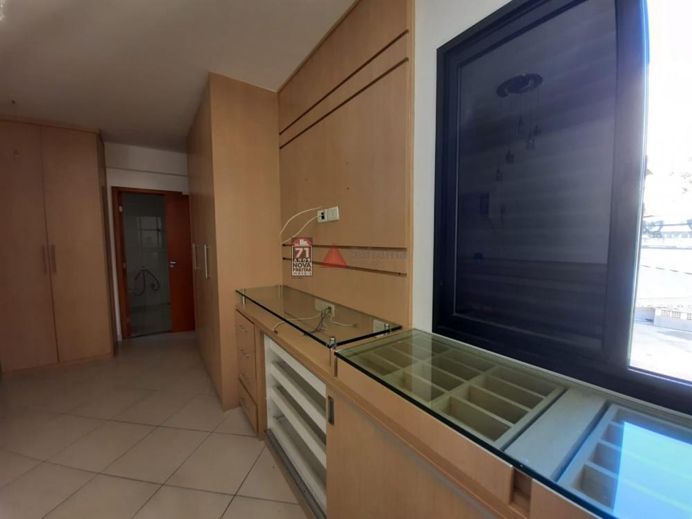 Comprar Apartamento / Padrão em São José dos Campos apenas R$ 650.000,00 - Foto 9