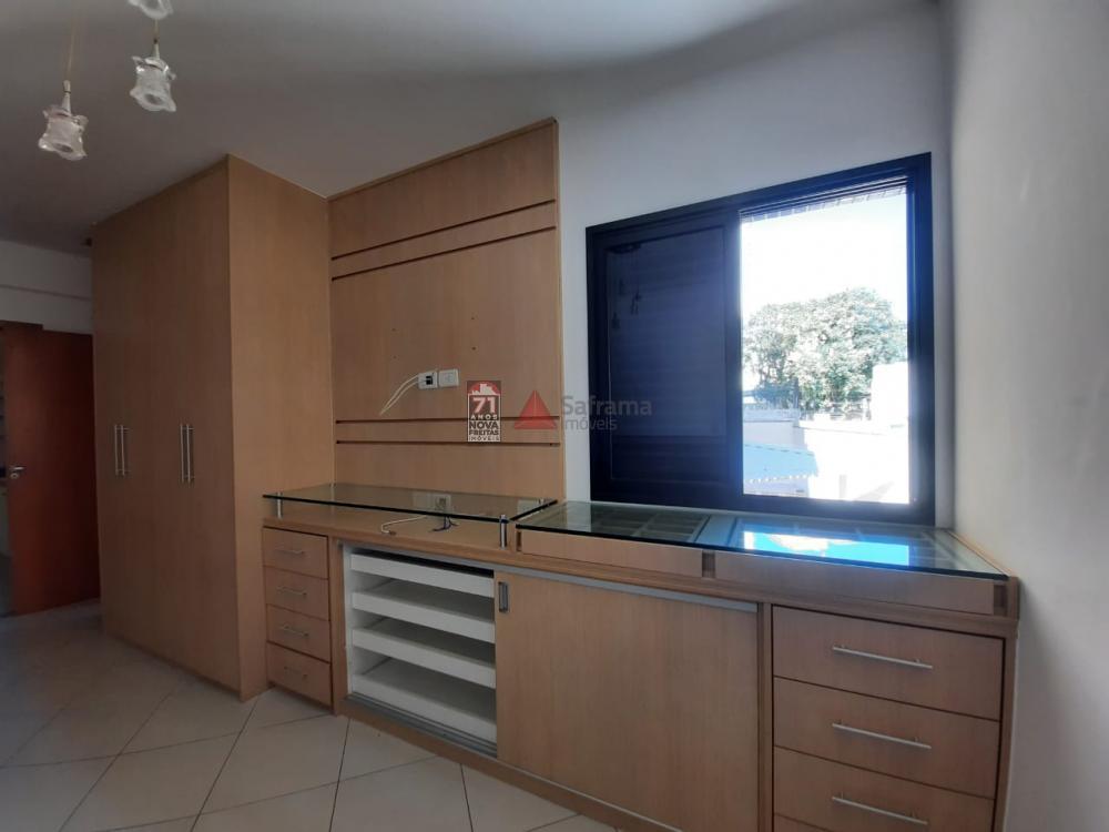Comprar Apartamento / Padrão em São José dos Campos apenas R$ 650.000,00 - Foto 11