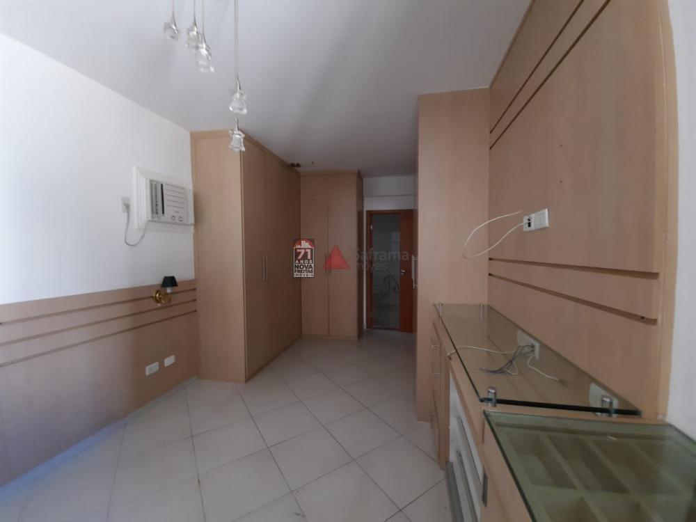 Comprar Apartamento / Padrão em São José dos Campos apenas R$ 650.000,00 - Foto 12