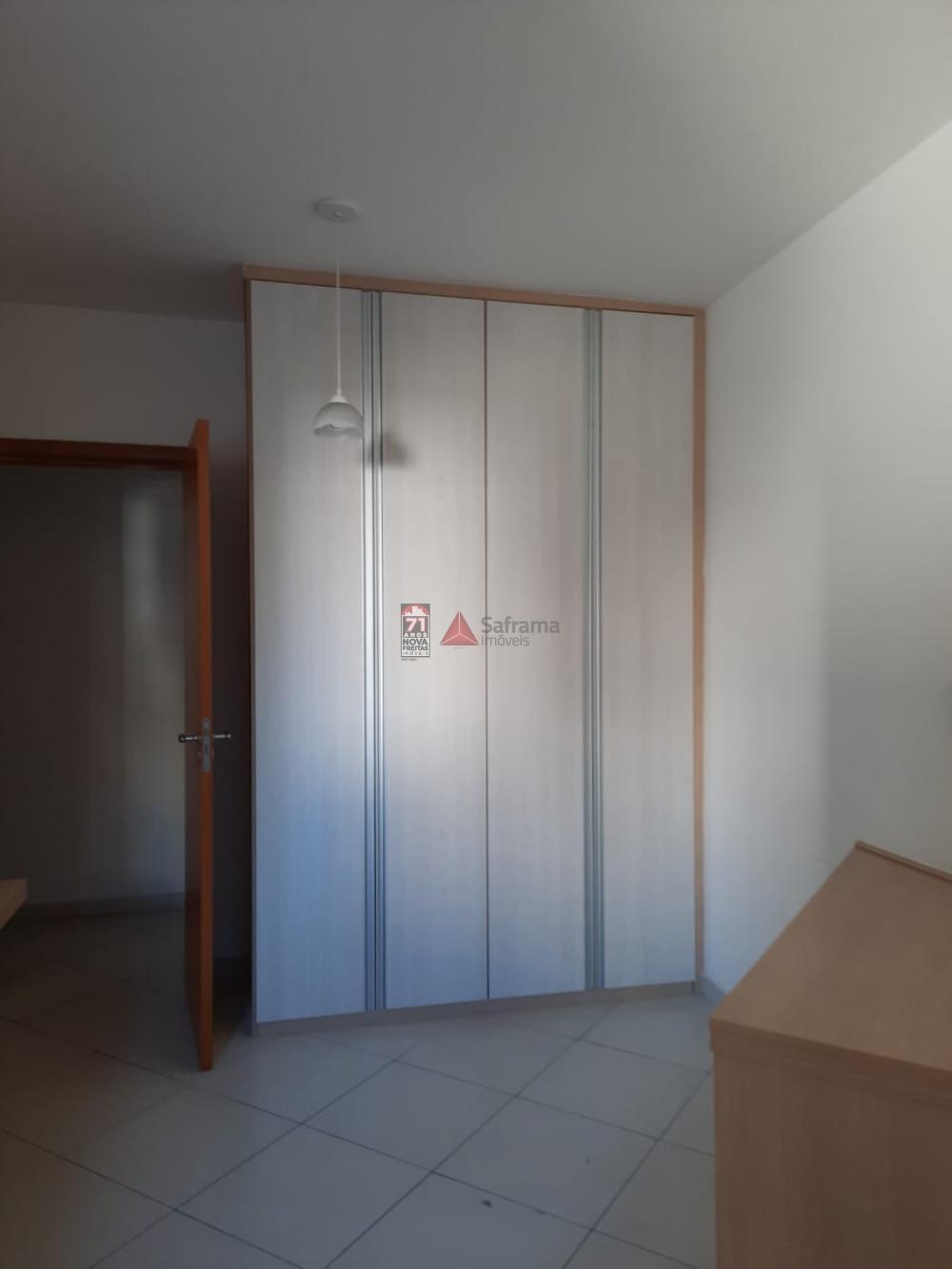 Comprar Apartamento / Padrão em São José dos Campos apenas R$ 650.000,00 - Foto 16
