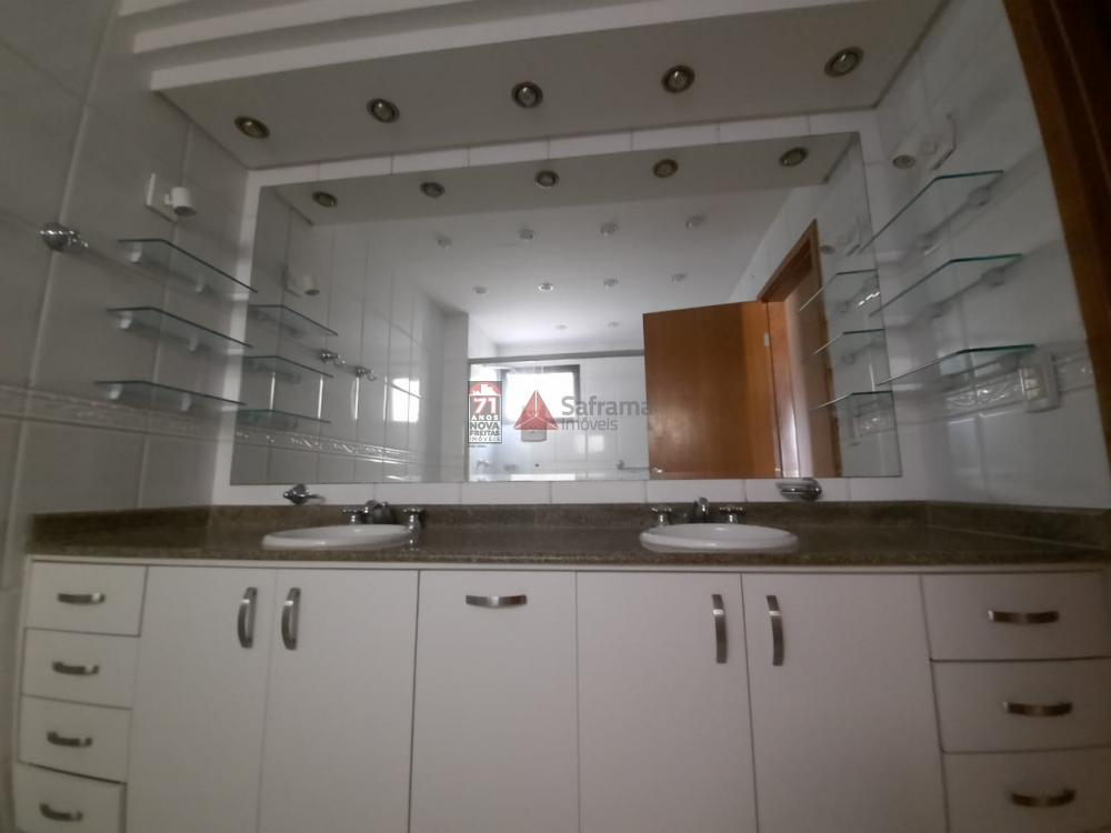 Comprar Apartamento / Padrão em São José dos Campos apenas R$ 650.000,00 - Foto 18