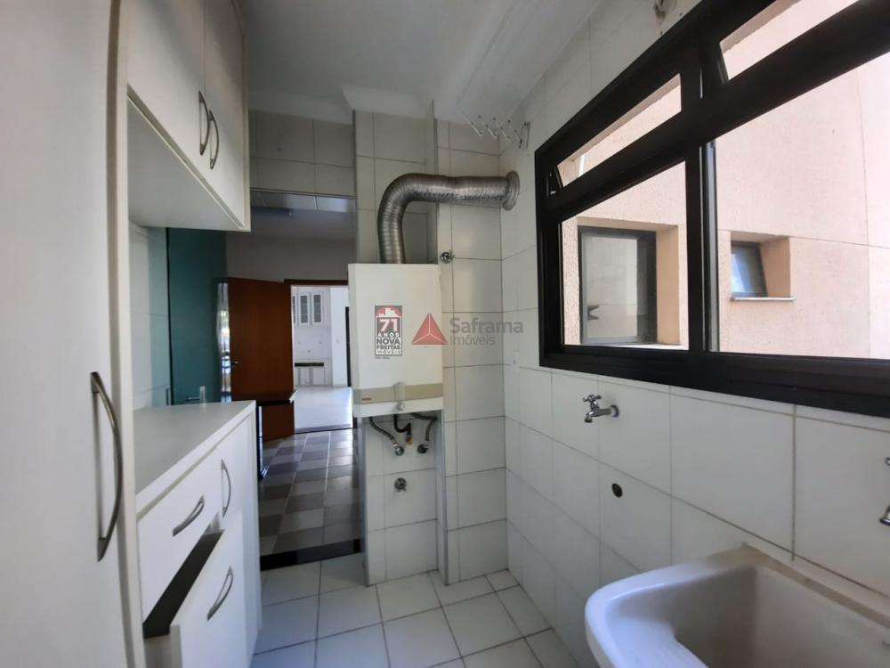 Comprar Apartamento / Padrão em São José dos Campos apenas R$ 650.000,00 - Foto 21