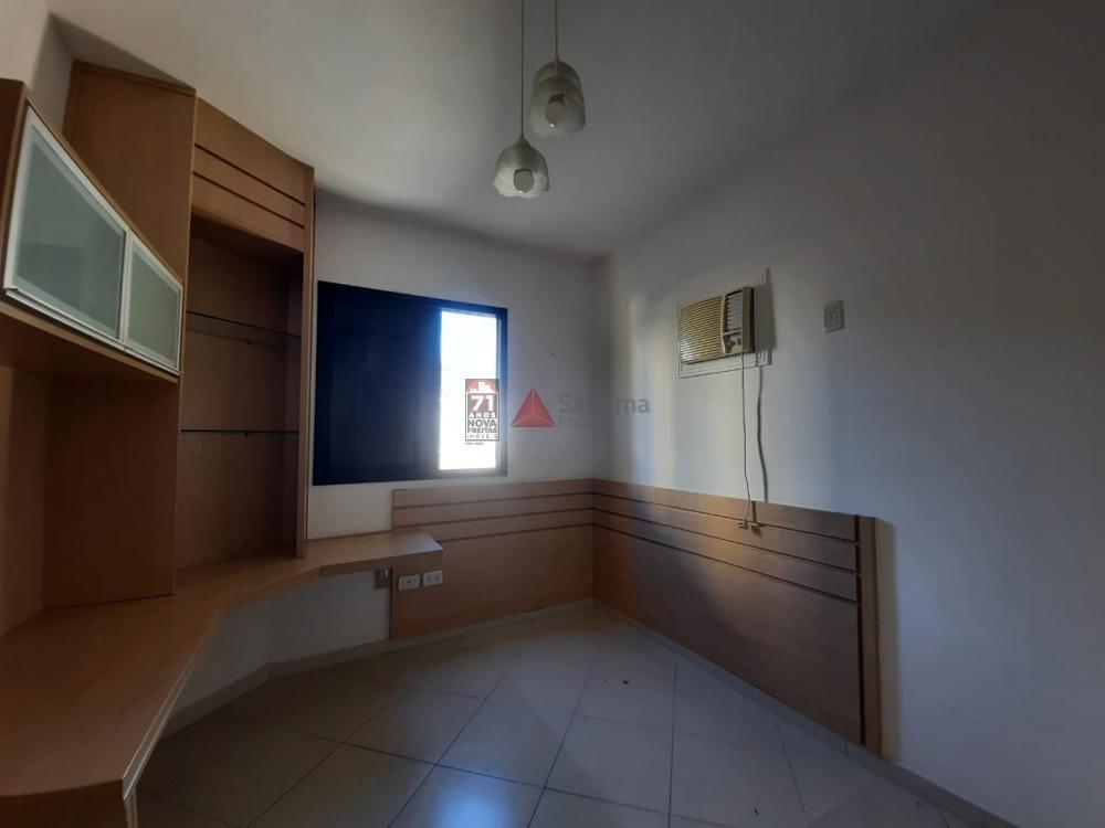 Comprar Apartamento / Padrão em São José dos Campos apenas R$ 650.000,00 - Foto 8