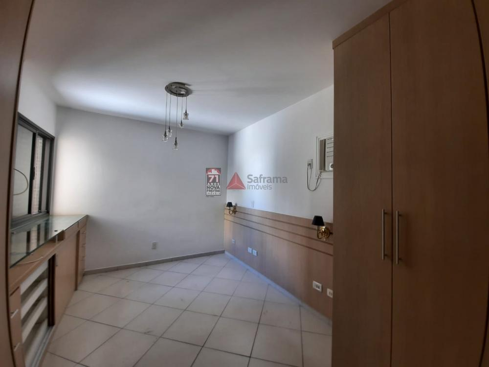 Comprar Apartamento / Padrão em São José dos Campos apenas R$ 650.000,00 - Foto 13