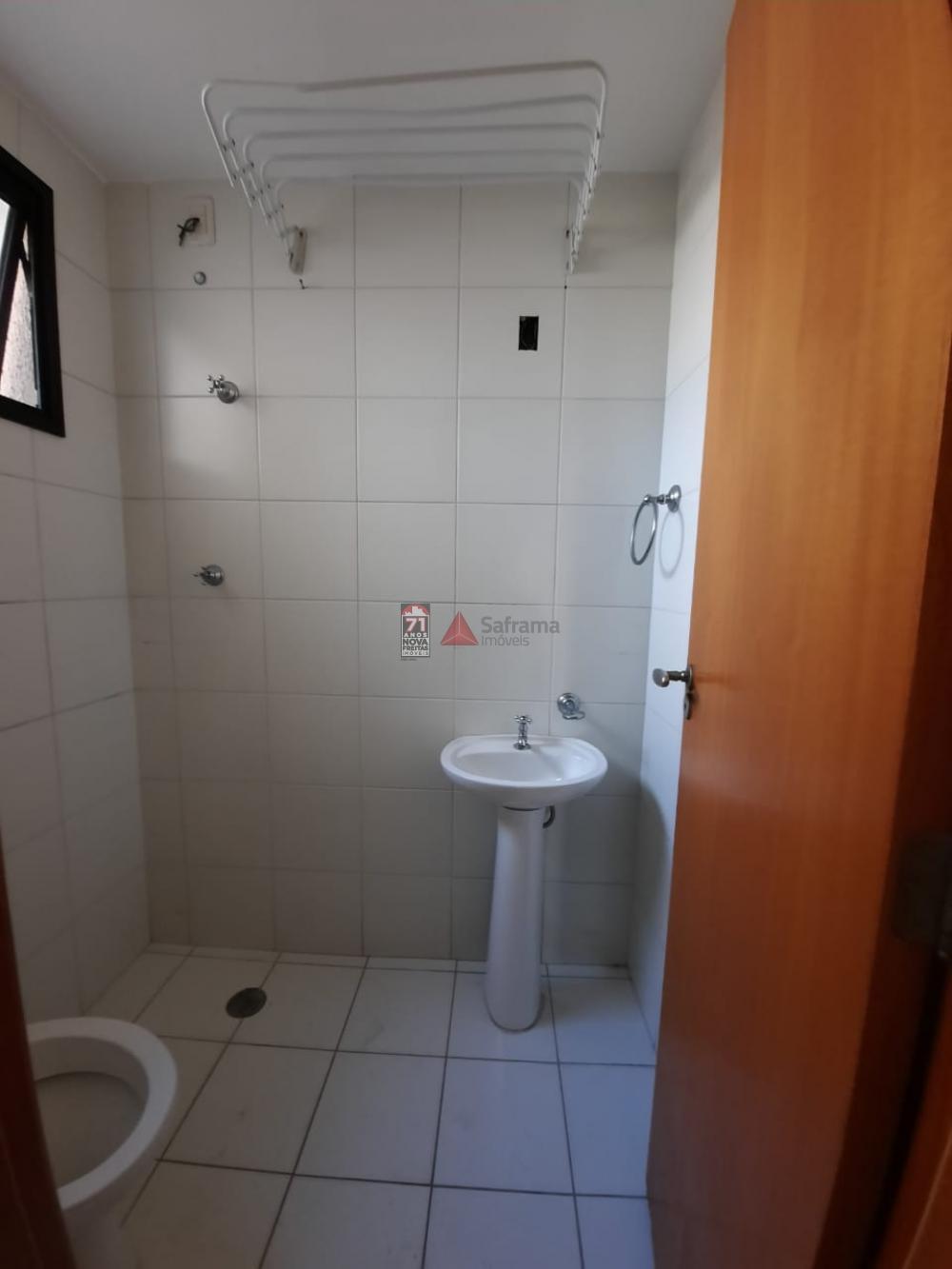 Comprar Apartamento / Padrão em São José dos Campos apenas R$ 650.000,00 - Foto 23