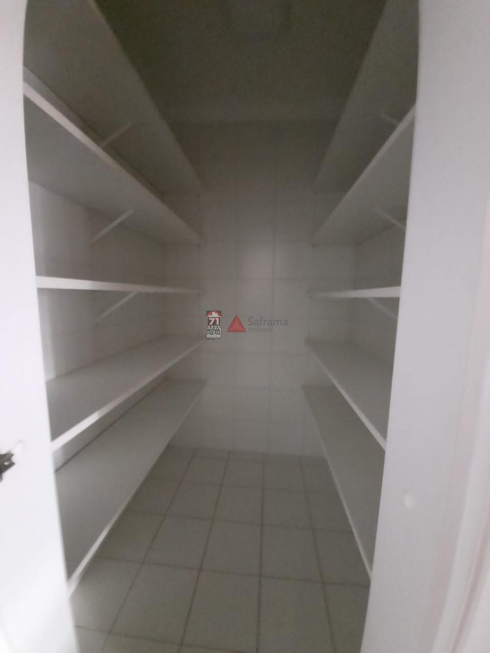 Comprar Apartamento / Padrão em São José dos Campos apenas R$ 650.000,00 - Foto 24