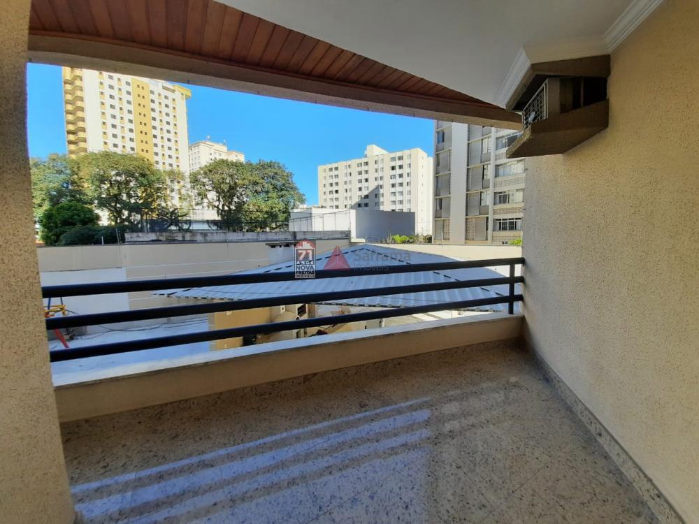 Comprar Apartamento / Padrão em São José dos Campos apenas R$ 650.000,00 - Foto 25