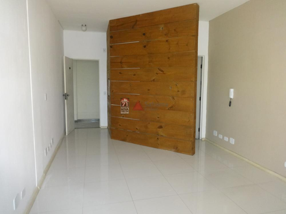 Alugar Comercial / Sala em condomínio em Pindamonhangaba R$ 650,00 - Foto 2