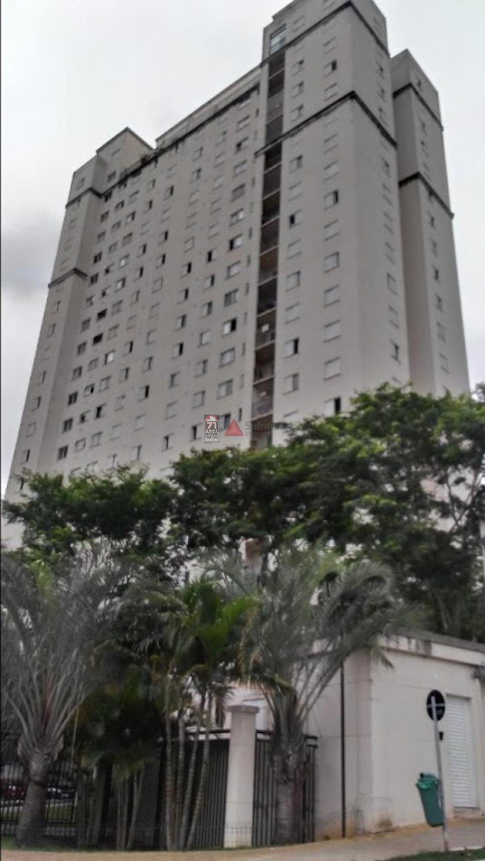 Comprar Apartamento / Padrão em São José dos Campos apenas R$ 220.000,00 - Foto 1