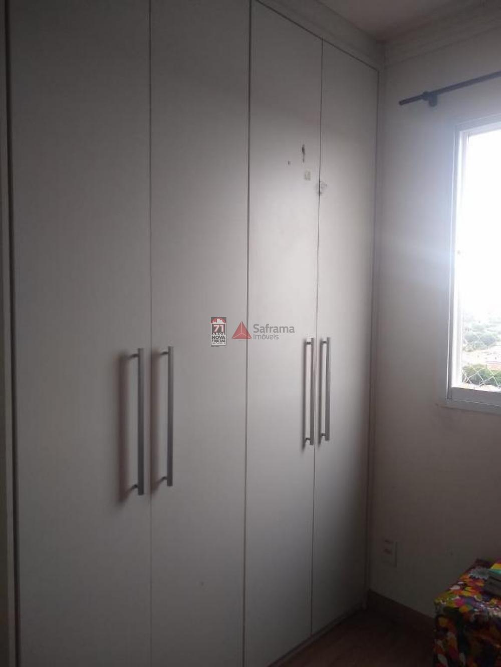 Comprar Apartamento / Padrão em São José dos Campos apenas R$ 220.000,00 - Foto 3