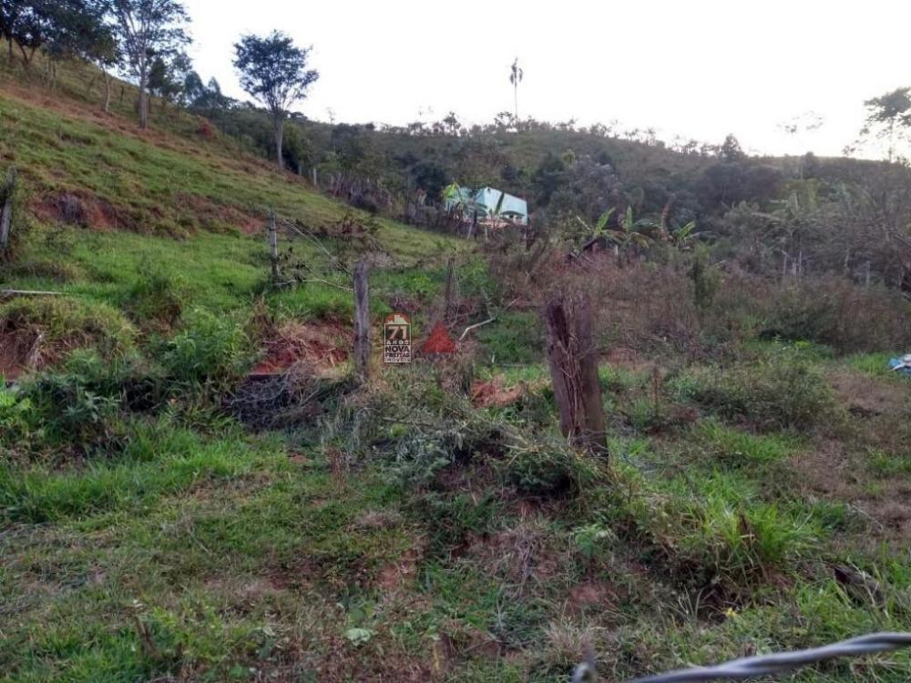 Comprar Terreno / Padrão em São José dos Campos apenas R$ 250.000,00 - Foto 1