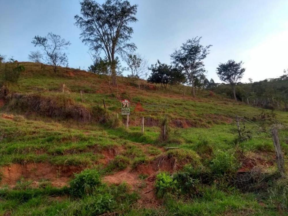Comprar Terreno / Padrão em São José dos Campos apenas R$ 250.000,00 - Foto 2