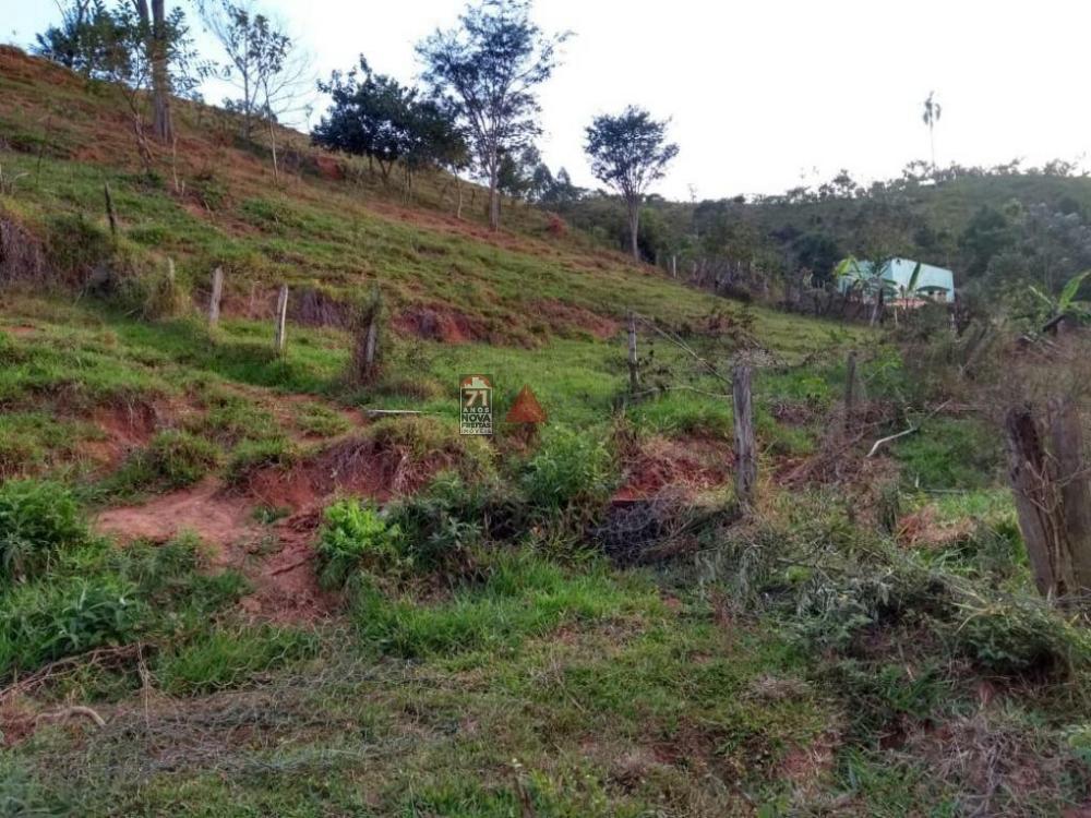 Comprar Terreno / Padrão em São José dos Campos apenas R$ 250.000,00 - Foto 3