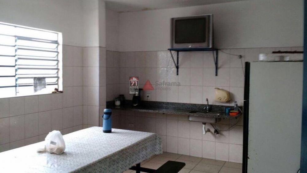 Comprar Comercial / Galpão em São José dos Campos apenas R$ 1.500.000,00 - Foto 4