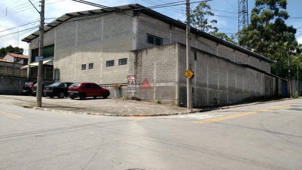 Comprar Comercial / Galpão em São José dos Campos apenas R$ 1.500.000,00 - Foto 8