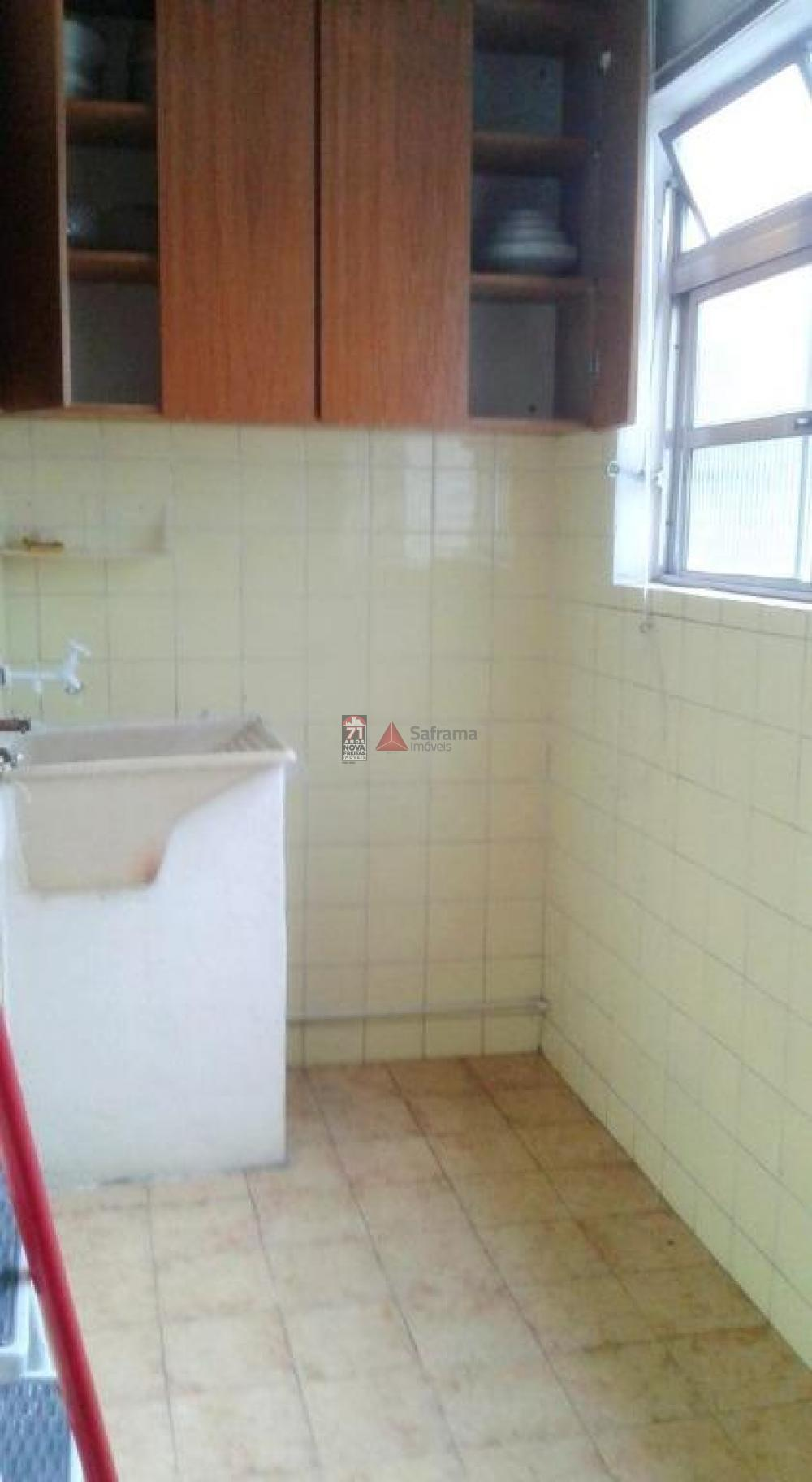 Comprar Apartamento / Padrão em São José dos Campos apenas R$ 290.000,00 - Foto 2